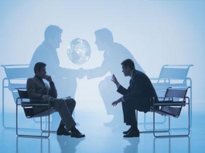 Savjeti stručnjaka: Dvije riječi koje treba koristiti u pregovorima