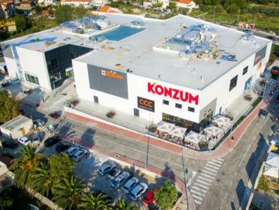 Todorić za 28,7 milijuna eura prodaje Sub City južnoafričkom fondu