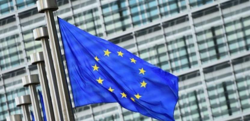 """Za """"Kulturu kreativne Evrope"""" 40 miliona eura"""