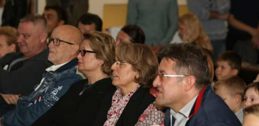 Print-GS Travnik predstavio četiri nove slikovnice