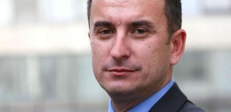 Ćatić: Vlada i Parlament FBiH pokazali da žele pomoći razvoj bh. kinematografije