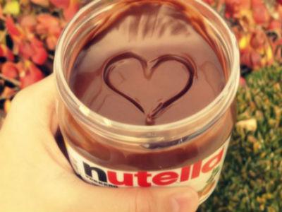Sud zabranio roditeljima da djetetu daju ime Nutella