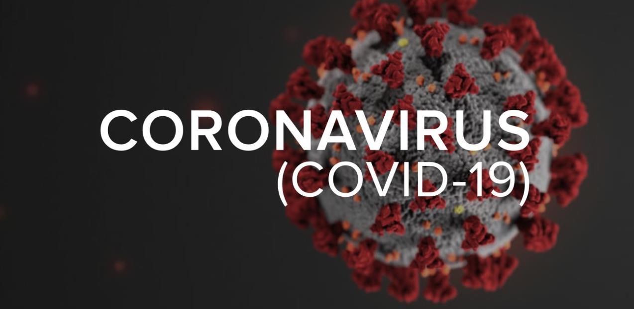 VTKBiH - Poduzeti hitne mjere vezano za COVID-19 radi pružanja podrške privredi