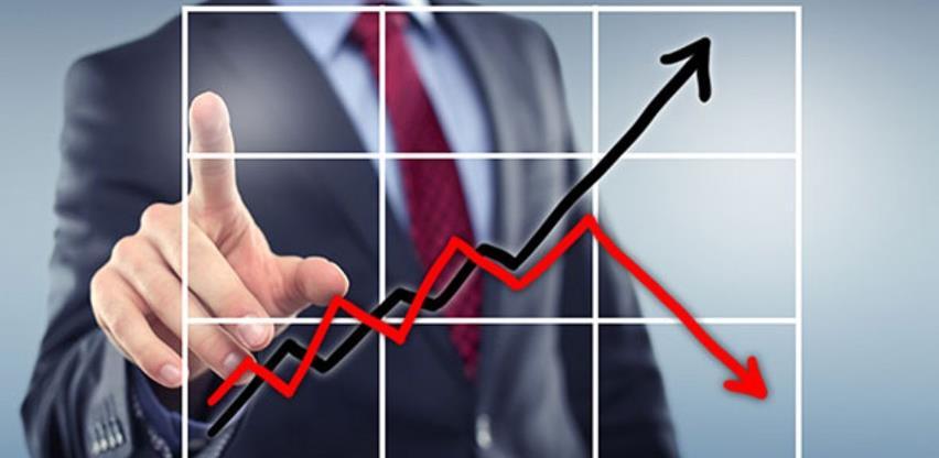 Kod 33 poslovna subjekta upitni poslovi vrijedni gotovo 12 miliona KM