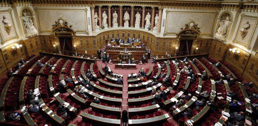 Francuska predstavila novi set mjera za spašavanje ekonomije