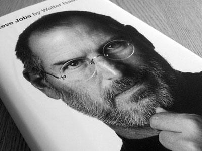Deset biografija koje će vas inspirirati