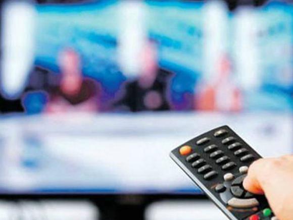 Privremeno naplaćivati RTV taksu uz račune za struju