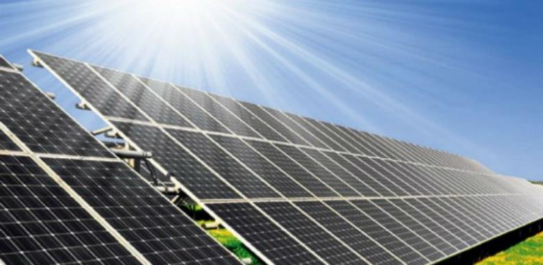 Kompaniji Bingo izdata dozvola za proizvodnju električne energije