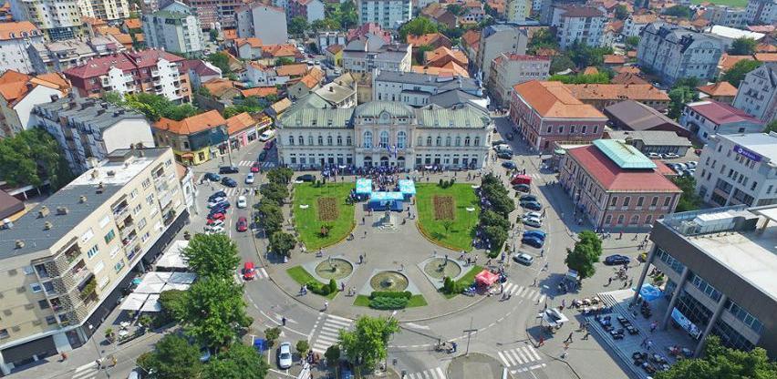 """Utvrđena trasa autoputa kroz Bijeljinu, biće projektovan i dio """"Turskog toka"""""""