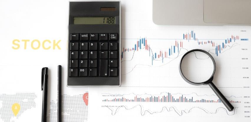 Svjetska tržišta: Indeksi pali, investitori zabrinuti porukama iz središnjih banaka
