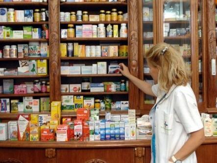 Lijekovi pojeftinjuju do kraja godine