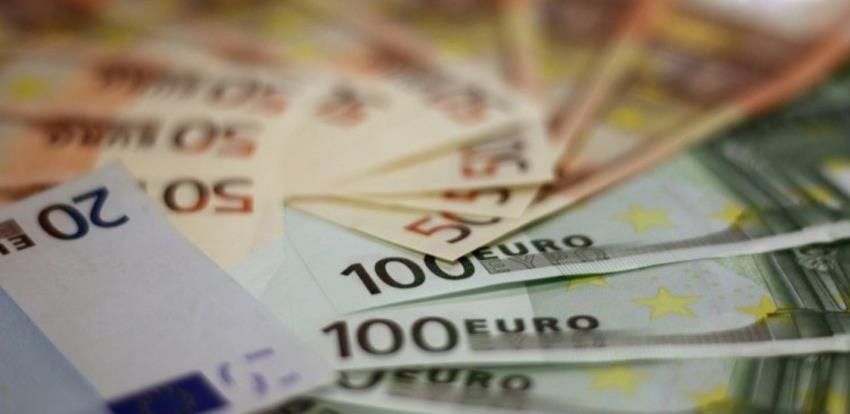 Mikrokreditne organizacije odobrile 25.632 zahtjeva klijenata za odgodu plaćanja