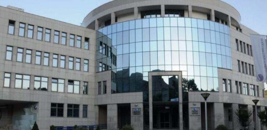 Raspisan tender: Elektroprivreda RS za konsultantske usluge plaća 4,5 miliona KM