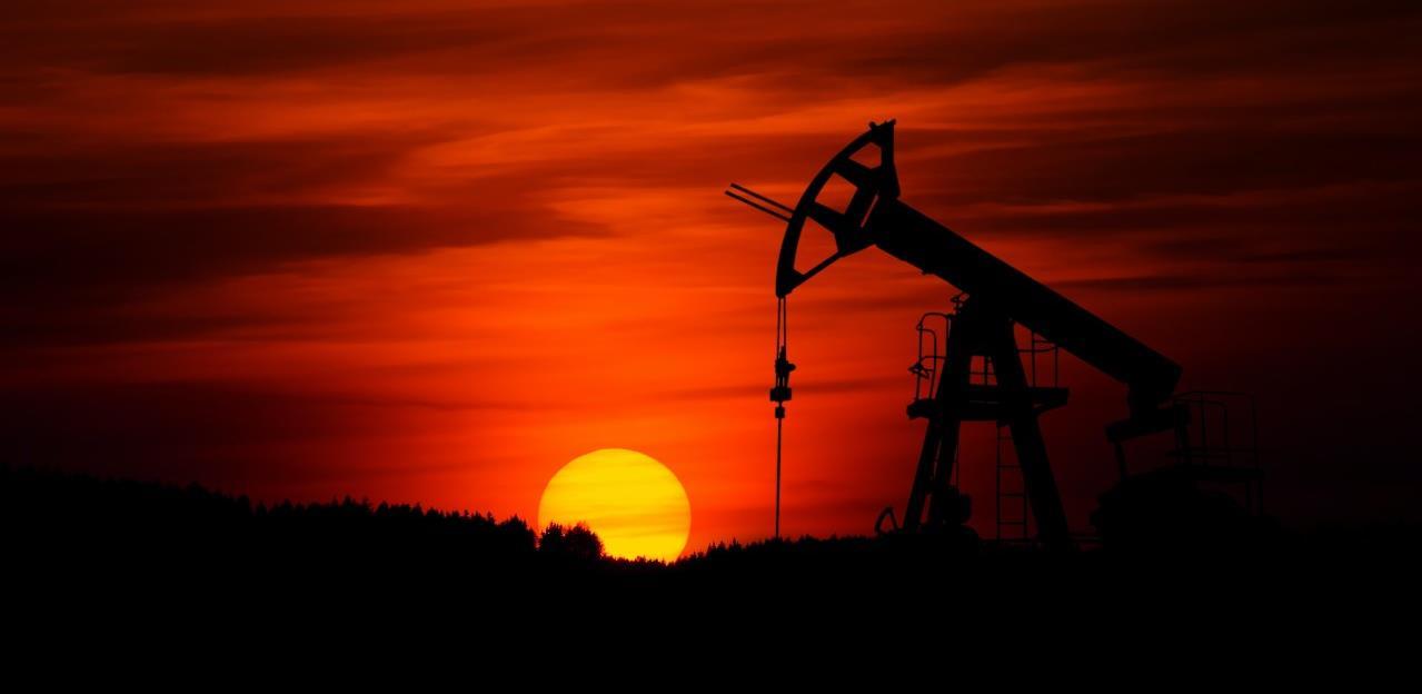 Cijene nafte porasle preko 9 posto