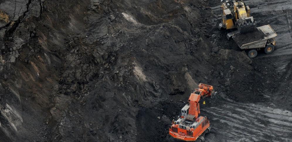 Ponovno aktualizirano pitanje istraživanja nafte u FBiH