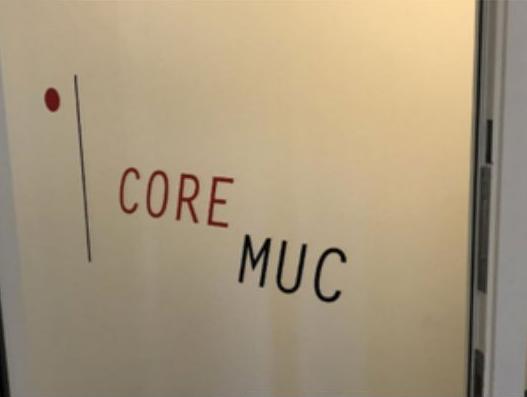 Sarajevski CORE otvorio ured u Minhenu