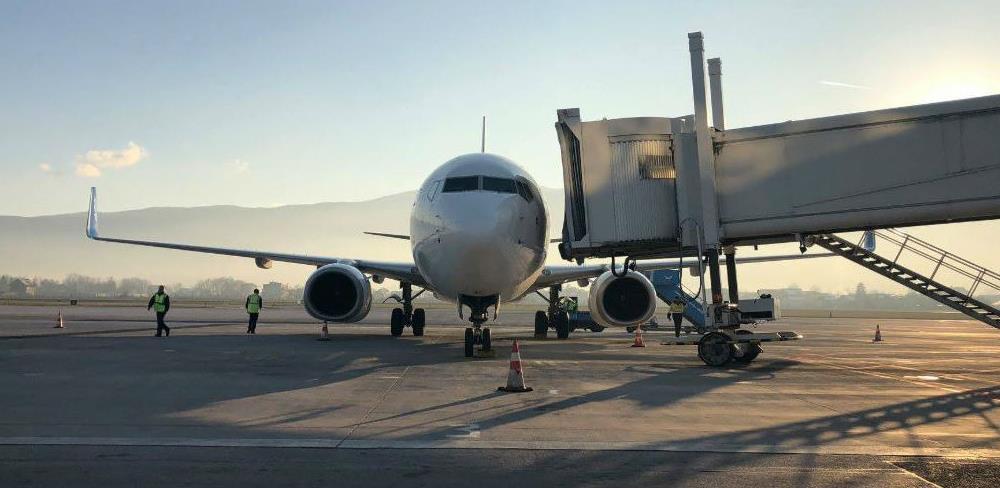 Aerodrom Sarajevo nabavlja sistem rukovanja prtljagom vrijedan 16,5 mil. KM