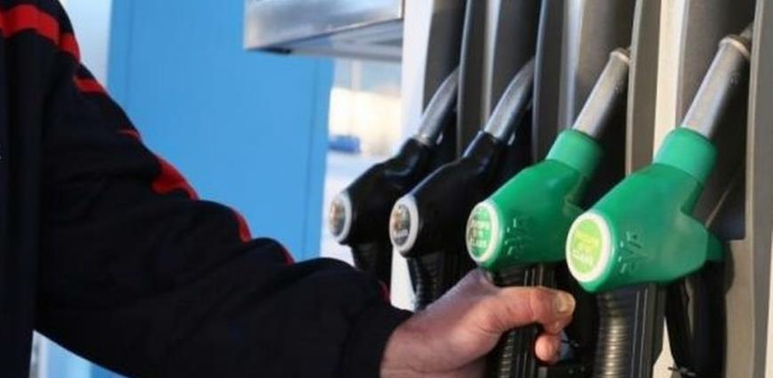 Kazne do 10.000 KM za naftaše u RS ukoliko nerealno utvrde cijene