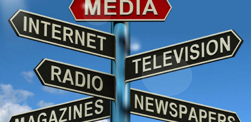 """VTK organizira webinar """"Efikasna komunikacija sa medijima"""""""
