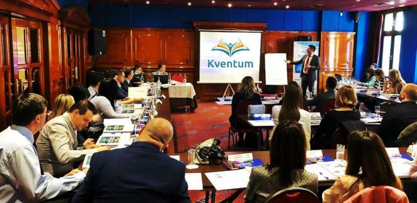 IV. Regionalni specijalistički seminar - Praktična primjena pravila nabavki