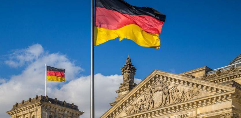 Njemačka upošljava radnike iz BiH i Srbije