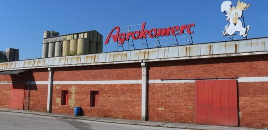Dioničari 'Agrokomerca' traže da im država vrati vlasništvo