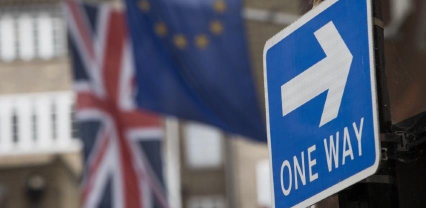 EU i Britanija kreću u pregovore o budućim odnosima