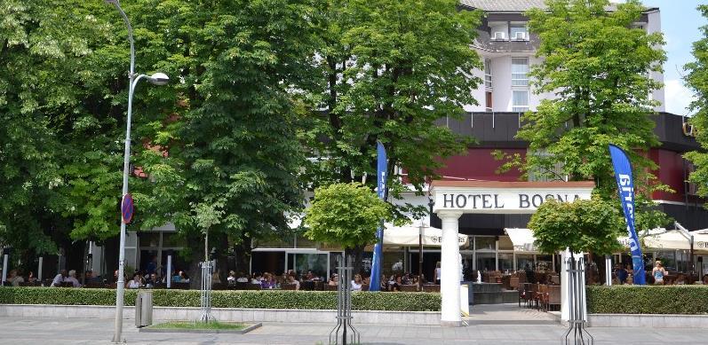 Hotelijeri u RS očekuju neophodnu pomoć Vlade za nastavak poslovanja