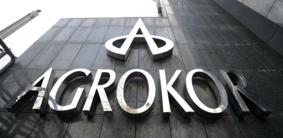 Agrokor i Sberbanka postigli dogovor?