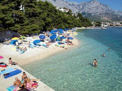 Turizam opet spašava budžet Hrvatske