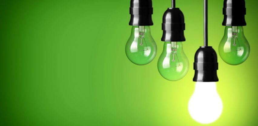 Privrednici u RS-u protiv povećanja cijene struje