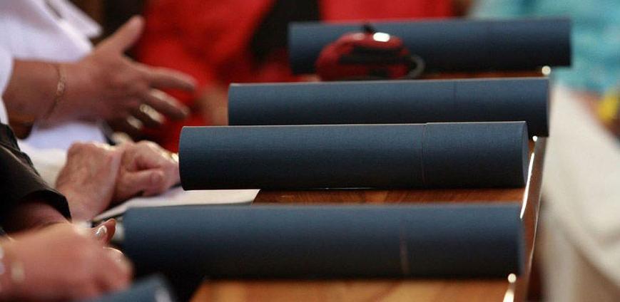 APIK traži reviziju diploma državnih službenika i namještenika