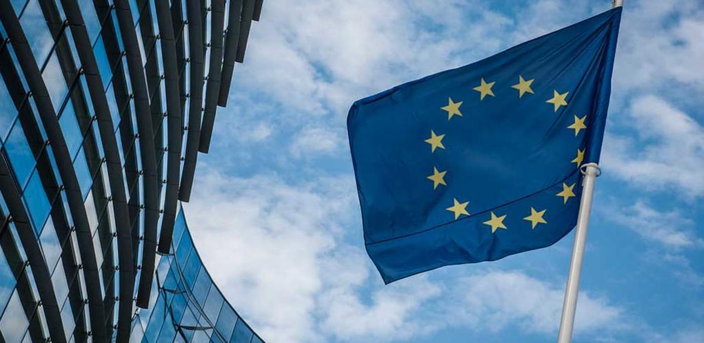 EU danas usvaja novu strategiju proširenja