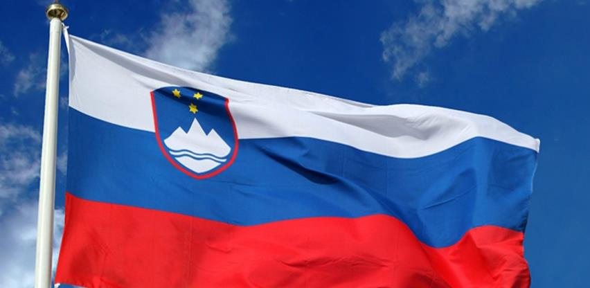 Slovenski parlament potvrdio novi zakon za ublažavanje posljedica koronakrize