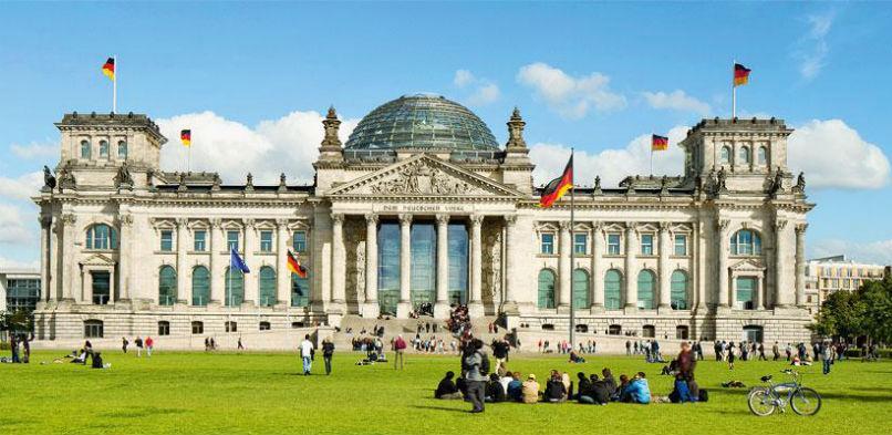 Većina Nijemaca smatra da će Brexit naškoditi i Velikoj Britaniji i EU