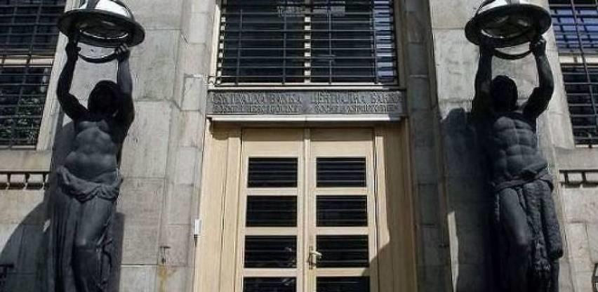 CBBiH: Entitetske agencije nadležne, banke podržale moratorij na otplatu kredit
