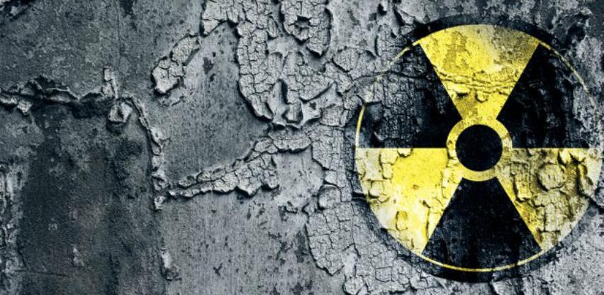 EU izdvaja 700 hiljada eura za nabavku opreme za monitoring zračenja u BiH