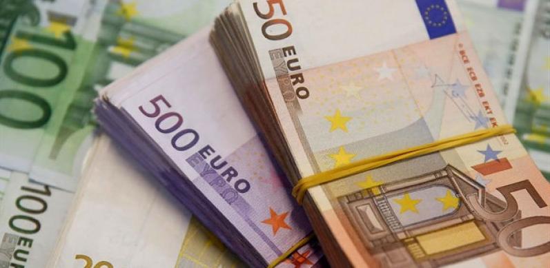 Jesu li krediti vezani za euribor novi