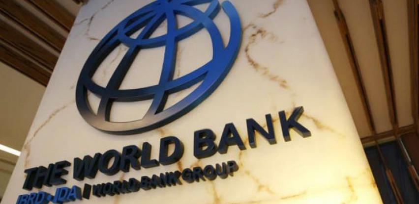 Podržan pilot-projekt Svjetske banke za smanjenje nezaposlenost u BiH