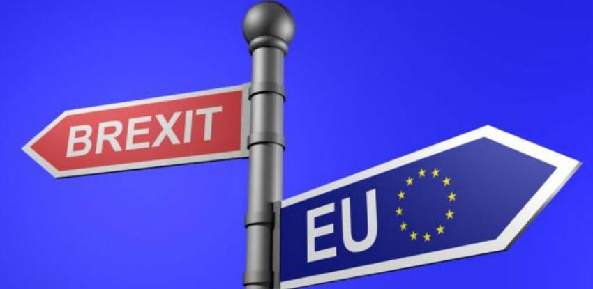 Brexit donio Njemačkoj 34% više tvrtki