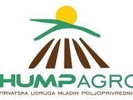 Natječaj za najboljeg mladog poljoprivrednika EU