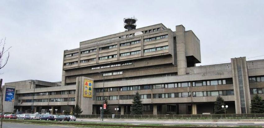 Stav ombudsmana: Naplata RTV takse preko računa za struju nezakonita