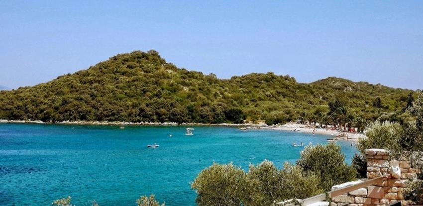 Spašavanje turističke sezone: Hrvatska će sufinancirati covid-testove za turiste