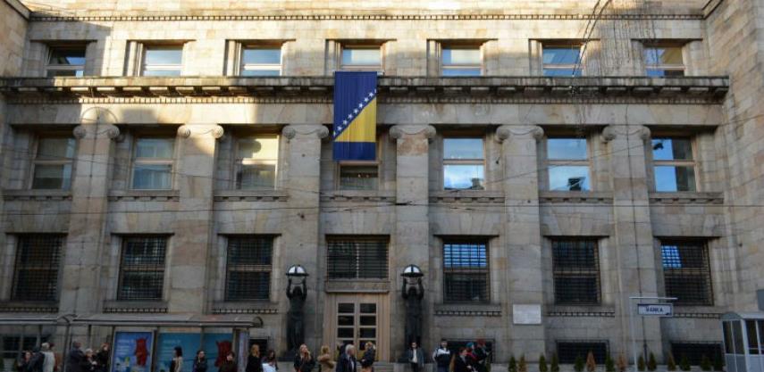 Potvrđen kreditni rejting Bosne i Hercegovine