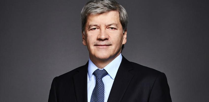 Raiffeisen Bank International ostvarila konsolidovanu dobit od 1,2miliona eura
