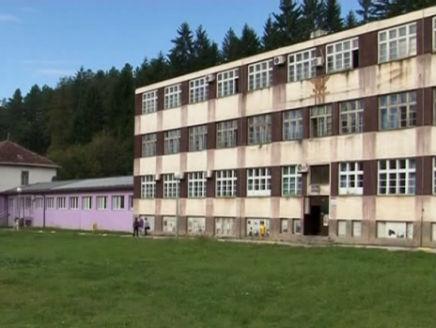 Zašto je stopirana izgradnja nove bolnice u Istočnom Sarajevu?