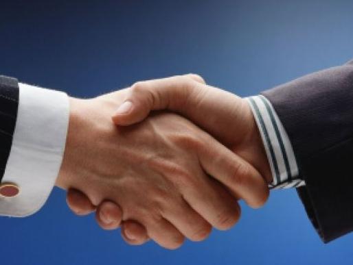 Svilanović: Povezati region sa turskim firmama