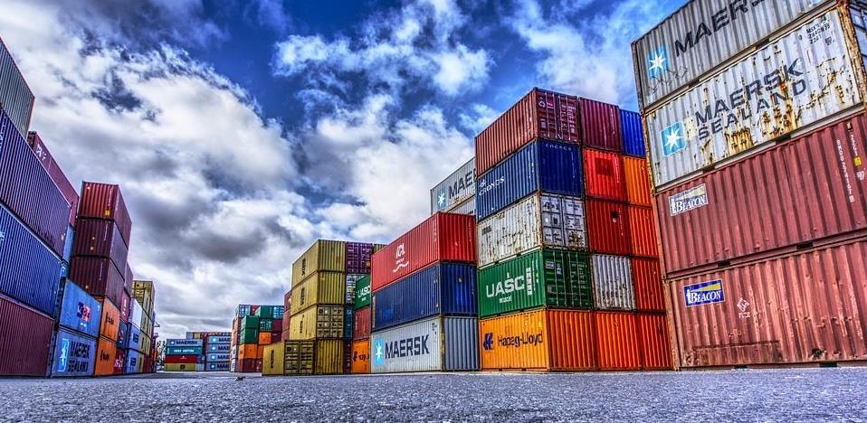 Razmjena između RS i Bjelorusije: Za tri mjeseca izvoz porastao 160 posto