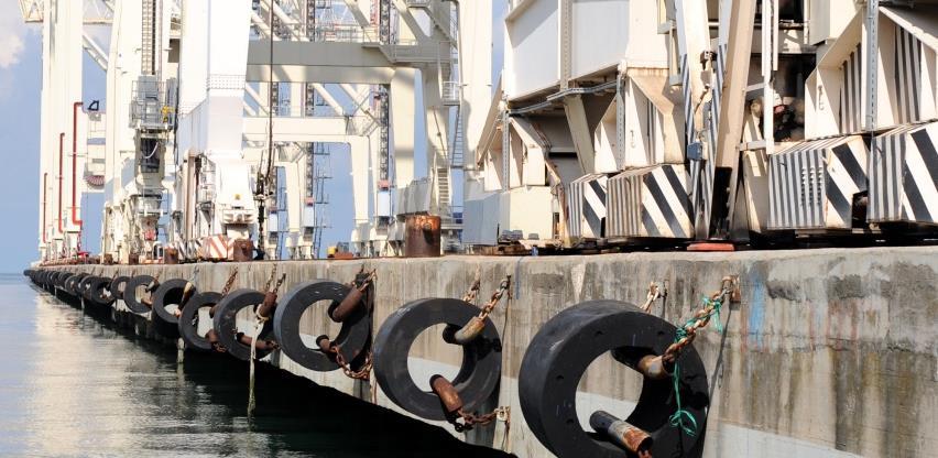 cargo-partner otvara prvu kancelariju u Grčkoj