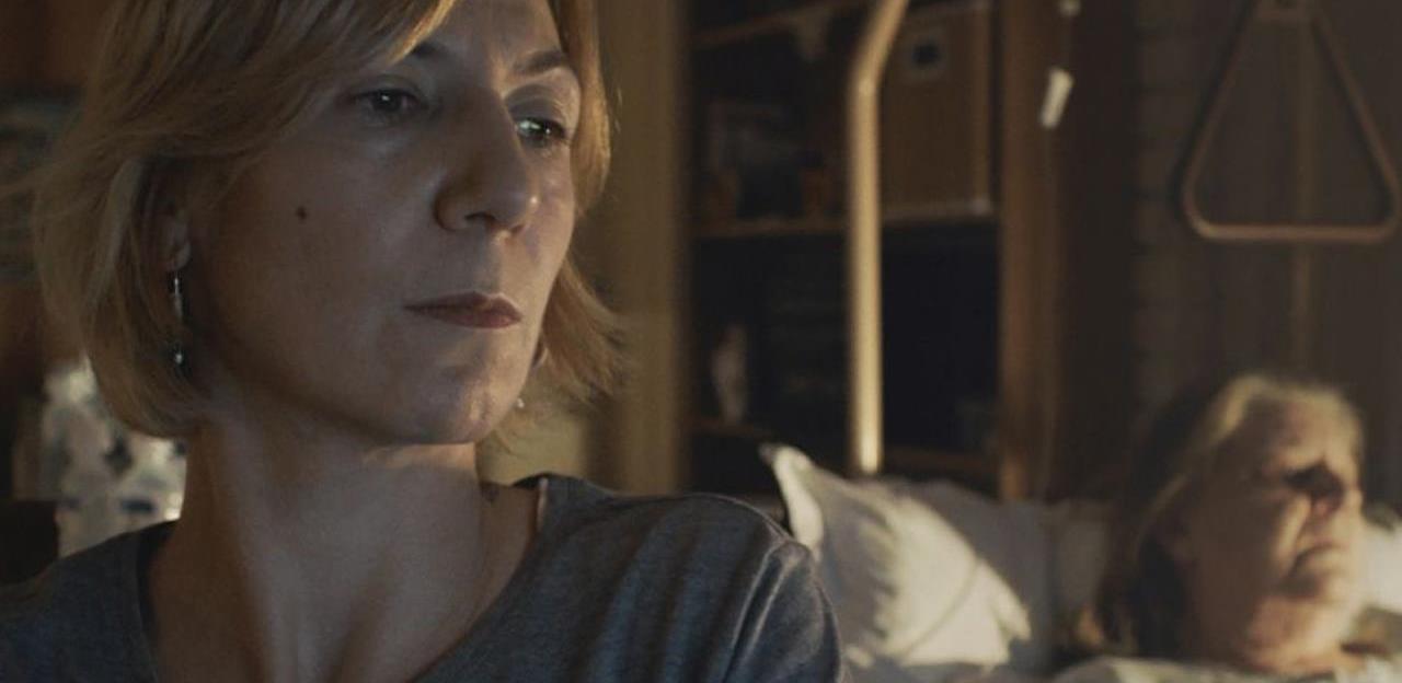 """Film """"Mater"""" otvara ovogodišnji Mostar film festival"""